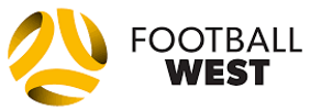 Forms | Football West